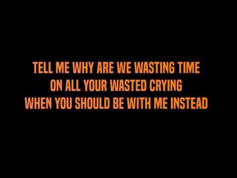 Treat You Better Boyce Avenue Lyrics...