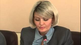 Междуреченск готовится отметить юбилей(Ежемесячно в администрации города проходит штаб, где обсуждается: что будет сделано и какие шаги уже предпр..., 2014-05-22T02:32:05.000Z)