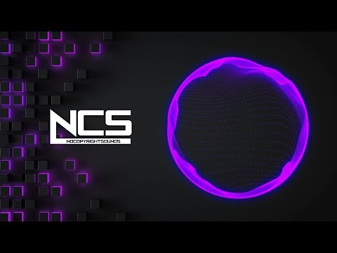 RudeLies & Distrion - One, Two [NCS Release]