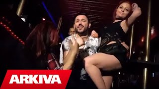 Bekim Selami - Regaton Me Kalle (Official Video HD)