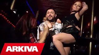 Bekim Selami - Regaton Me Kalle (Official Video HD)