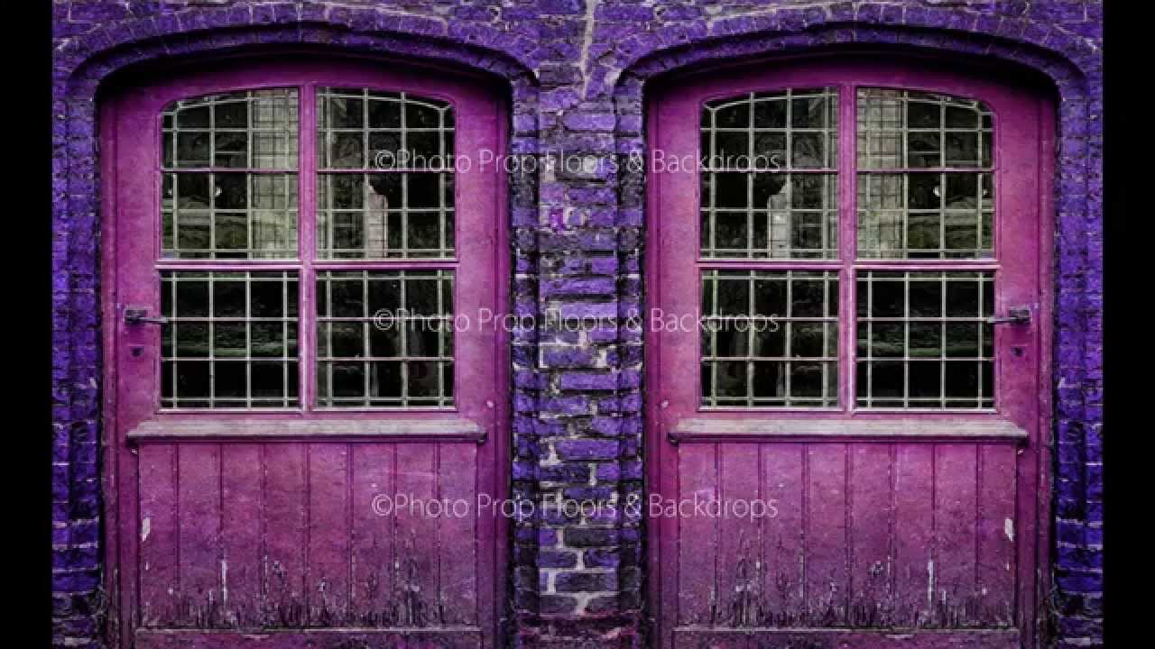 New Backdrop Designs By Photo Prop Floors U0026 Backdrops