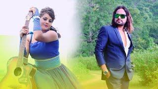 New Nagpuri Best Video Song 2020    Singer Kumar Pritam    Superhit Nagpuri Song    Ashiq