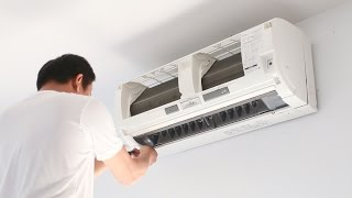 Video Air Conditioning Maintenance Services Orlando, FL download MP3, 3GP, MP4, WEBM, AVI, FLV Agustus 2018