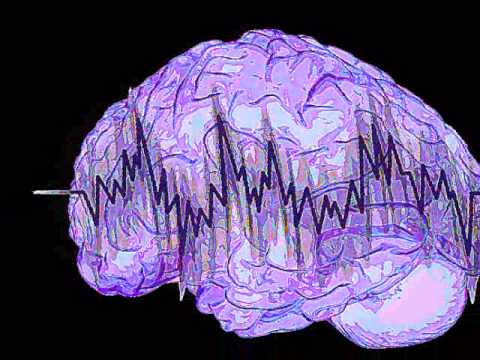Study Smarter Not Harder with Beta Brain Wave Music