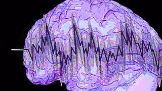 Repeat youtube video Study Smarter Not Harder with Beta Brain Wave Music