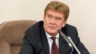 Мэр Челябинска о диалоге с общественностью