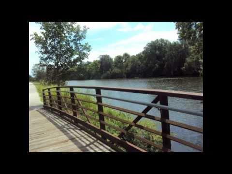 Seminole Wind by John Anderson with lyrics