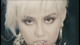 AGNEZ MO - BE BRAVE (MUSIC VIDEO)