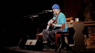 David Munyon  - Stealer of Hearts  Live in der Dreikönigskirche Dresden 2017