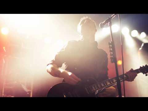 Yellowcard - Butterfly [originally by Weezer]