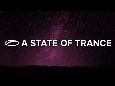 Andrew Rayel & Emma Hewitt - My Reflection (Extended Mix)