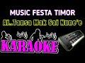 Musik Festa Karoke 2019 Tansa Mak Sai Nune'e