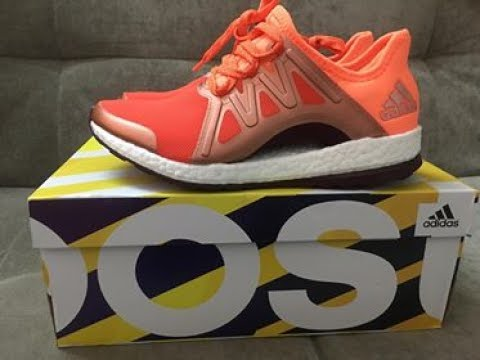 adidas-pure-boost-xpose-shoes