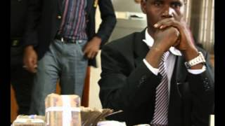 the eagle episode 44 efcc arraigns chief medical director of the federal medical centre owo