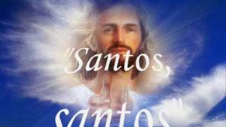 Download Santos MP3 song and Music Video