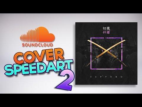 SoundCloud COVER - SPEEDART 2