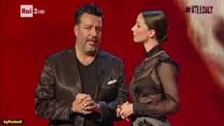 Paolo Paoloni...trovato!! Andrea Delogu e G-Max