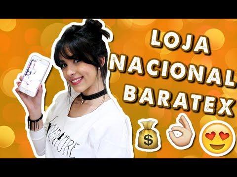 664959b95 ONDE ENCONTRAR ROUPAS BARATAS E LINDAS ONLINE - LOJA NACIONAL