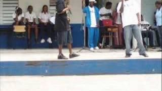 roc boys instrumental-freestyle-obanik