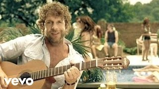 Billy Currington – Pretty Good At Drinkin Beer Video Thumbnail