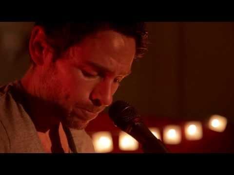Mark Wilkinson - Love High