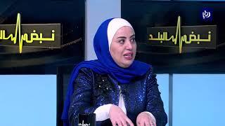 بني مصطفى: النائب مازال مرتبط بالخدمات واتمنى ان يتم فصل كل من يتغيب عن اجتماعات اللجان