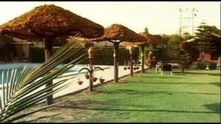 Shangrila farm house Karachi