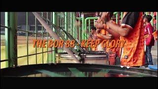 Download THE BOR 88 - KEEP GLORY