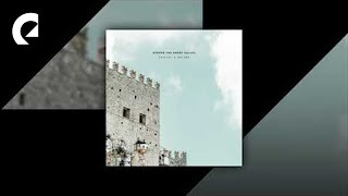 Across The Great Valley - Castles in the Sky