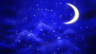 3 Hour Deep Sleeping Music: Relaxing Music, Meditation Music, Calming Music, Relaxation ☾☆159