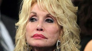 Dolly Parton Opens Up About Faith After The
