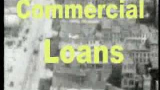 Commercial Loans in United States Virgin Islands