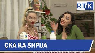 ka-ka-shpija-sezoni-5-episodi-19-21-01-2019