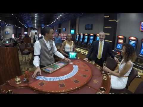 Casino Royal   Sal   Cape Verde