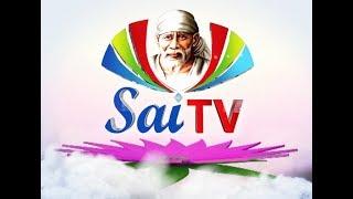 SAI TV Live Telugu Live Stream