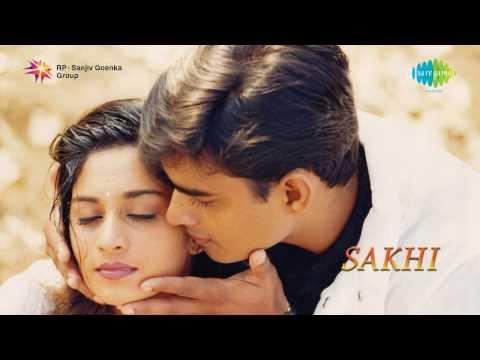 Sakhi | Snehithudaa song