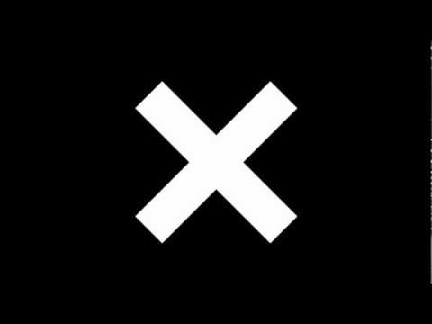The xx - Night Time [HQ]