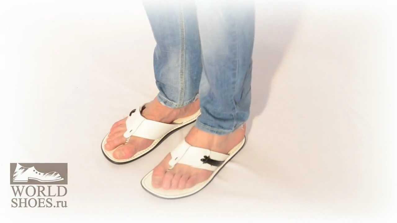 Мужские сандалии, подростковые босоножки ТМ PALIAMENT С-157 .