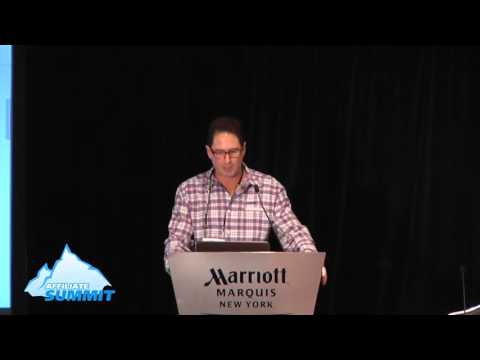 How to Become a Digital Marketing and Social Media Expert from Affiliate Summit East 2014