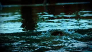 RED SPEEDO Teaser Trailer 1 - του Lucas Hnath - Στο Ίδρυμα Μιχάλης Κακογιάννης