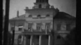 Lublin - 1937