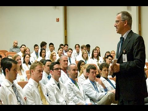 Med School Requirements - Maintaining Your Medical