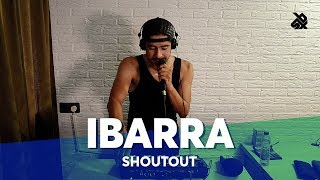 Video IBARRA | Waiting for your love download MP3, 3GP, MP4, WEBM, AVI, FLV Agustus 2018