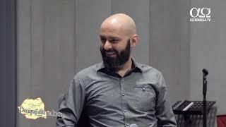 Talkshow: Decupaj din Realitate, cu Radu Oprea și Adi Kovaci, 22