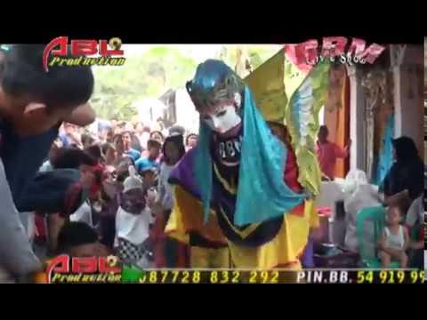 Adem Ayem BBM BIntang Budaya Muda Kali Gawe 3 Januari 2018