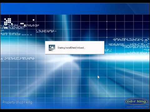Acer Veriton M420 Yuan TV Tuner Drivers Windows 7