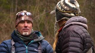 FULL EPISODE - Perseverance on the Pere Marquette (Season 4, Ep. 2)
