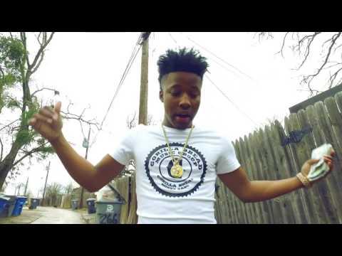 Lil Mack - What u Sayin | Shot By: DJ Goodwitit