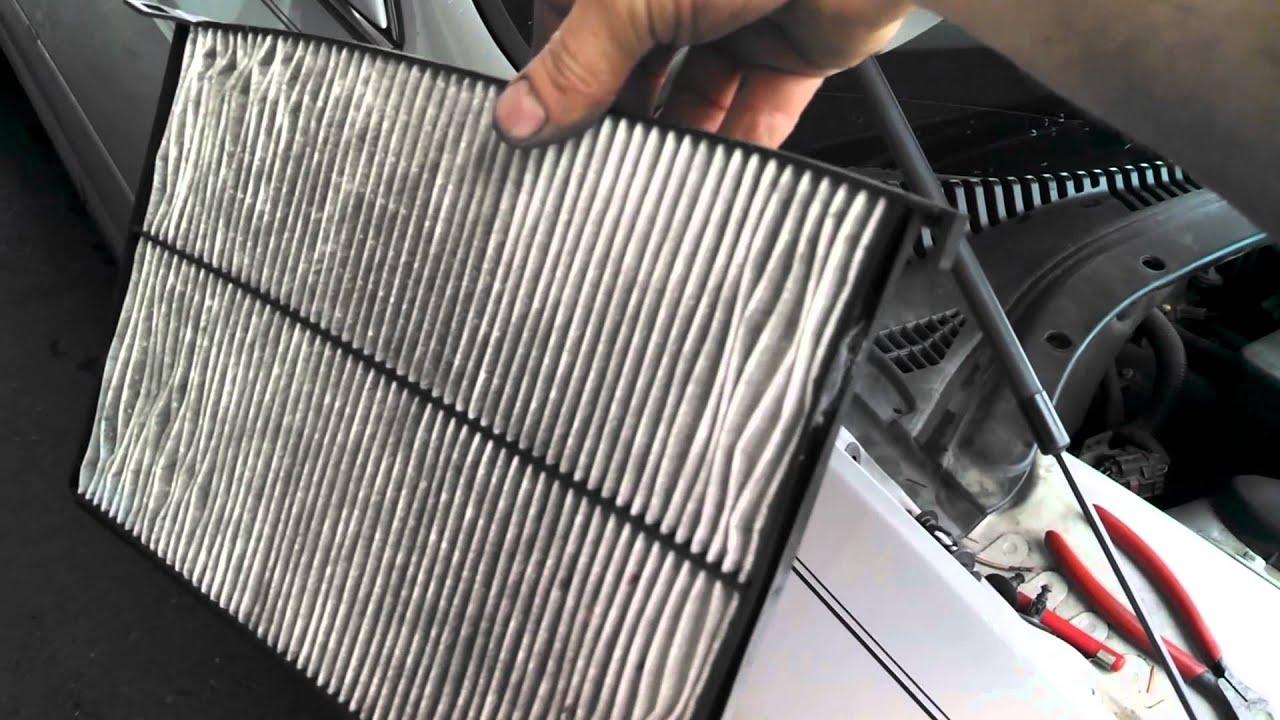 medium resolution of 2002 lincoln town car fuel filter